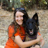 Dog Dynamics Dog Trainer Behavior Consultant Puppy Ambassador