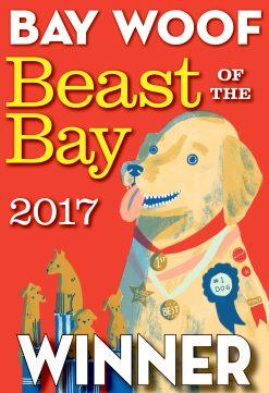 Award winning Dog Dynamics Group Dog Training Classes